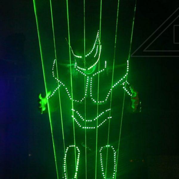 arpa-laser-man
