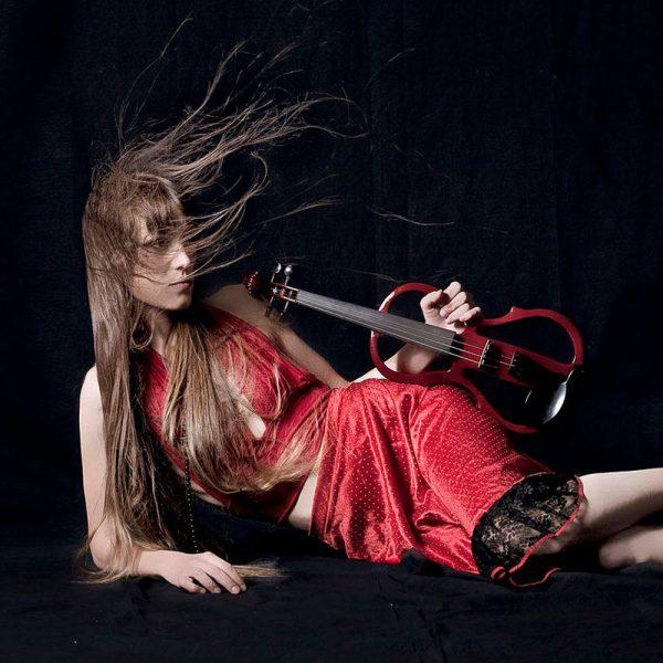 francesca-violino-elettrico