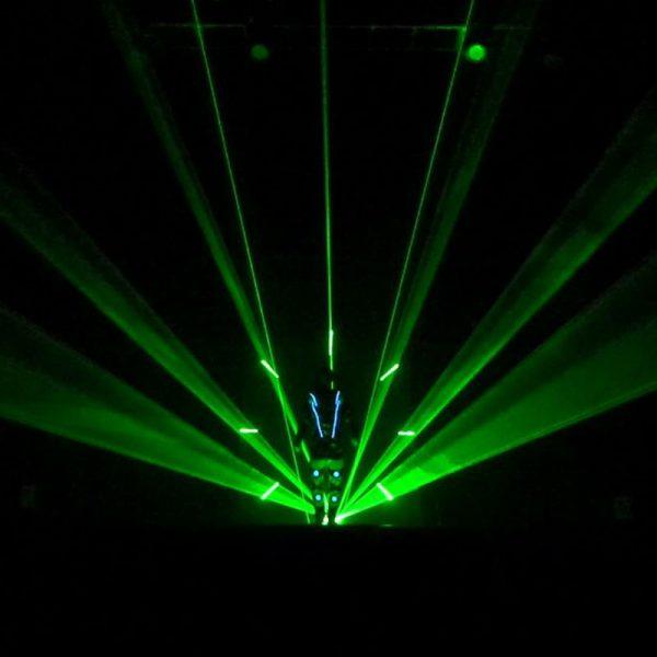 laser-man-show
