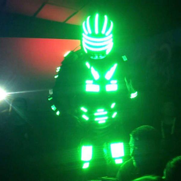robot-discoteca-laser-co2