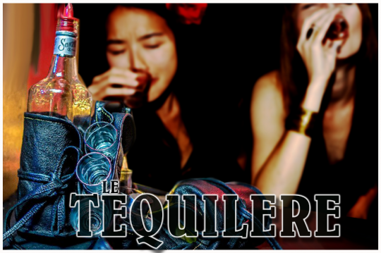 le-tequilere-tequila-girls-party-e1459442271295