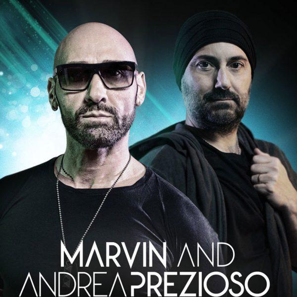 MARVIN-E-ANDREA-PREZIOSO