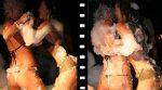 lotta-femminile-nella-schiuma-2