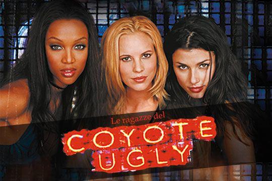 ragazze-del-coyote-grande (1)
