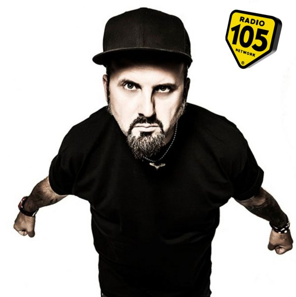 wender-deejay-105-(2)