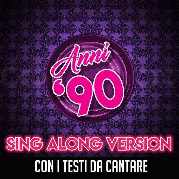 90-logo-sfondo
